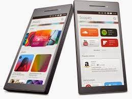 Review Ubuntu Phone 18 Agosto 2014, novedades ubuntu phone, ubuntu phone nexus 4,