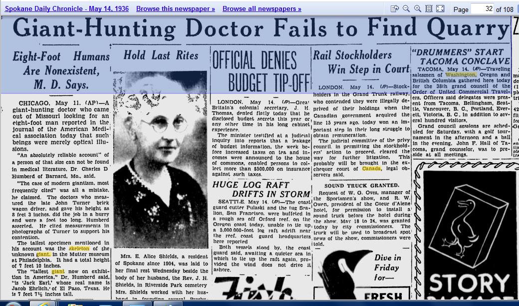 1936.05.14 - Spokane Daily Chronicle