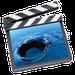 Videos Extremos