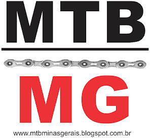 MTB MG Blog de Mountain Bike