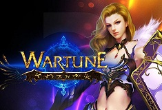 Wartune Cheats- Exp Gold Medal hack facebook