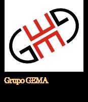 Gema - Grupo de Pesquisa em Arte Contemporânea