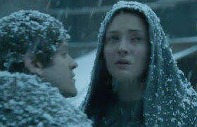 Game of Thrones S05 E07 VOSTFR