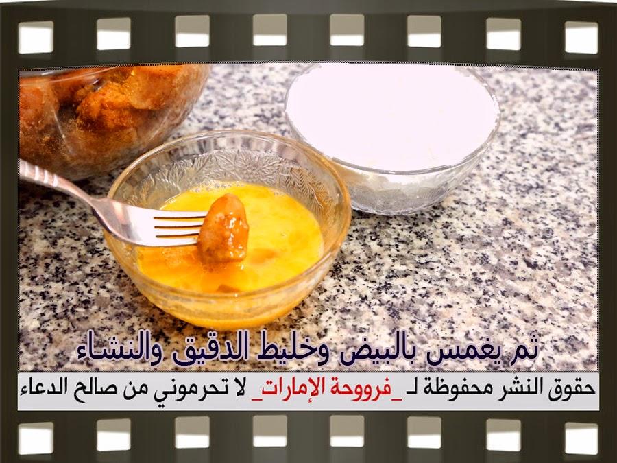 http://4.bp.blogspot.com/-MEffSWe_iys/VT-n7l1fLwI/AAAAAAAALRM/_HOiqmXqZnI/s1600/5.jpg