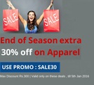 Appareals-nearbuy-30-offcoupon-sale30