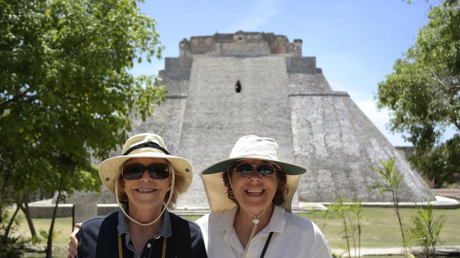 Rencontres acteurs tourisme picardie