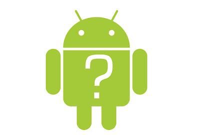 Funciones ocultas en Android