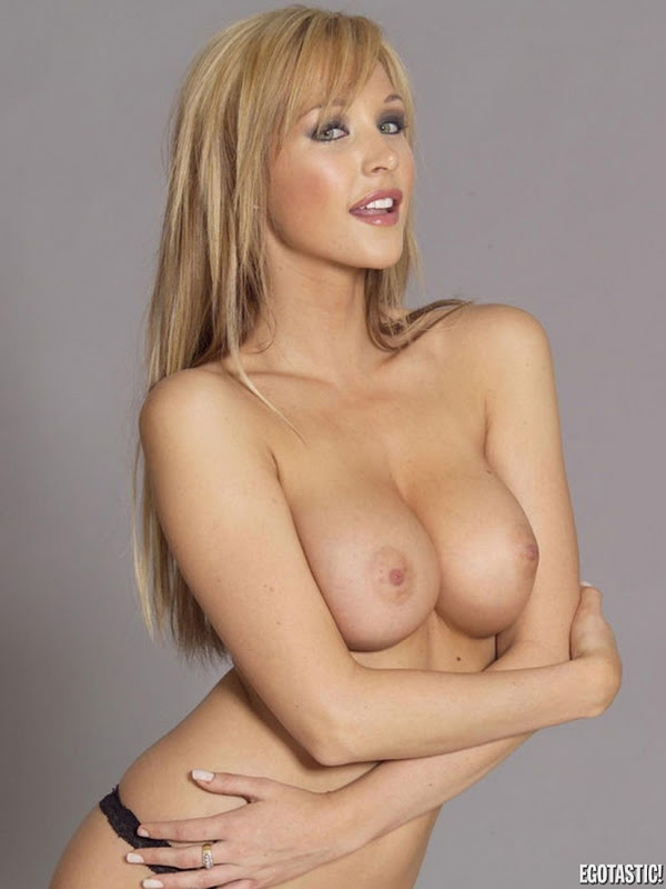 Emily scott nude usual reserve