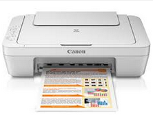 Download Resetter Canon Printer Pixma MG2570