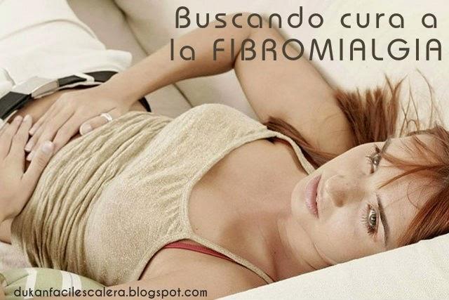 Ultimas noticias sobre la búsqueda de la cura o mejora de la enfermedad que afecta a millones de personas, la fibromialgia.