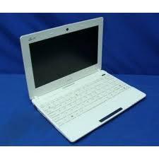ASUS Eee PC 1215B-BLK114W
