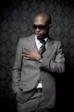NAETO C. THREATENS TO SUE PROMOTER