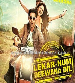 latest bollywood songs 2014 indian new songs