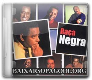 discografia%2BRa%25C3%25A7a%2BNegra Discografia   Raça Negra (2013)