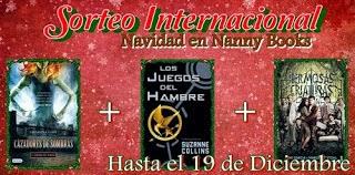 http://nannybooks.blogspot.com.es/2013/12/sorteo-internacional-navidad-por-tres.html?showComment=1387206800550#c3462326152312501436