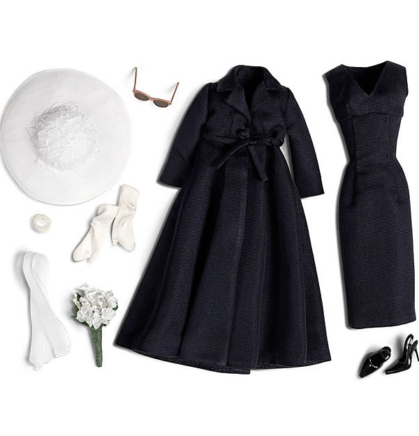 glamour drops a quest for the glamorous details in life