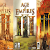 Age of Empires 3 Complete Collection Download Full Version