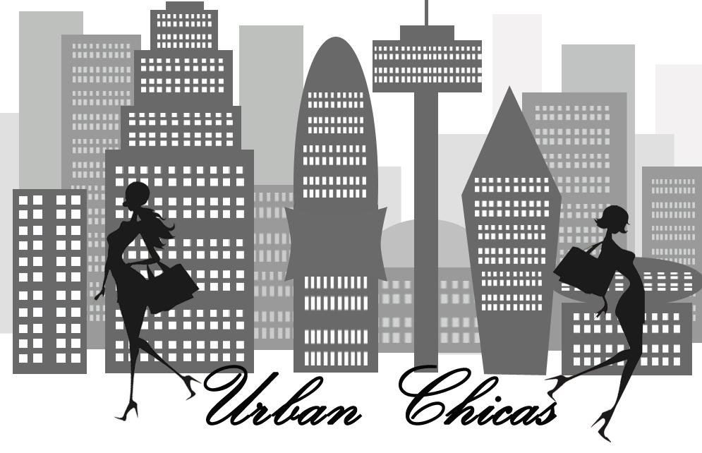 Urban Chicas