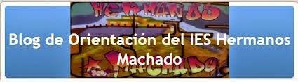 http://orientacionmachado.wordpress.com/2014/10/22/recursos-y-materiales-para-la-tutoria/