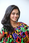 Jaya Harika latest glam photos-thumbnail-14