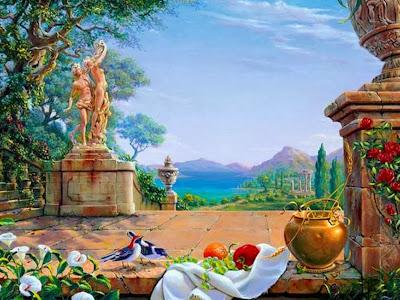 paisajes-turisticos-oleo