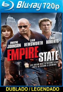 Assistir Empire State Dublado