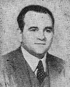 José Mugnos