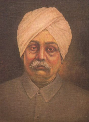 Lokmanya Tilak Essay In Hindi