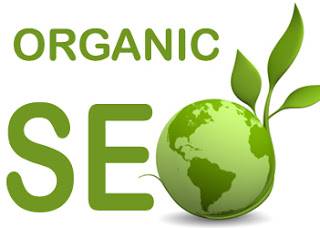 Best Organic Search Engine Optimization Practices