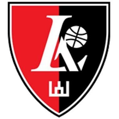 Lietuvos Rytas Vilnius  Lithuania
