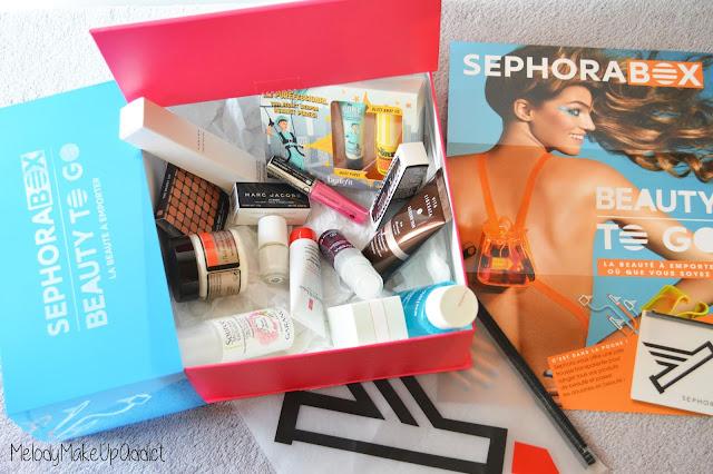 http://melodymakeupaddict.blogspot.com/2015/07/la-sephora-box-beauty-to-go.html