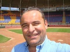 Estadio Dorados Chihuahua 2012