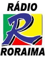 ouvir a Rádio Roraima AM 590,0 Boa Vista