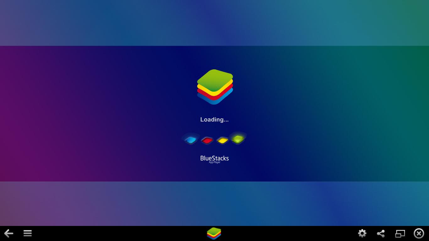تحميل برنامج BlueStacks لتشغيل تطبيقات الاندرويد على الكمبيوتر
