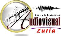 Centro De Producción Audivisual