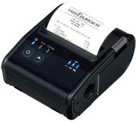 Epson TM-P80 Driver Download