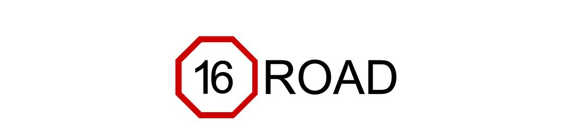 16road