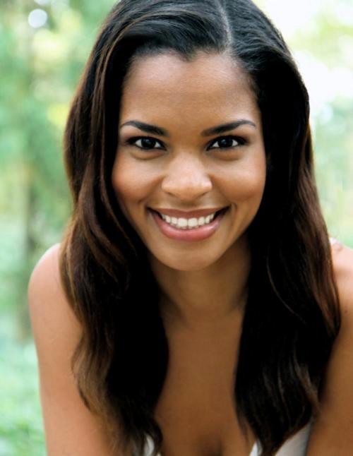Para Ver Mais Mulheres Negras E Lindas Clique No Marcador