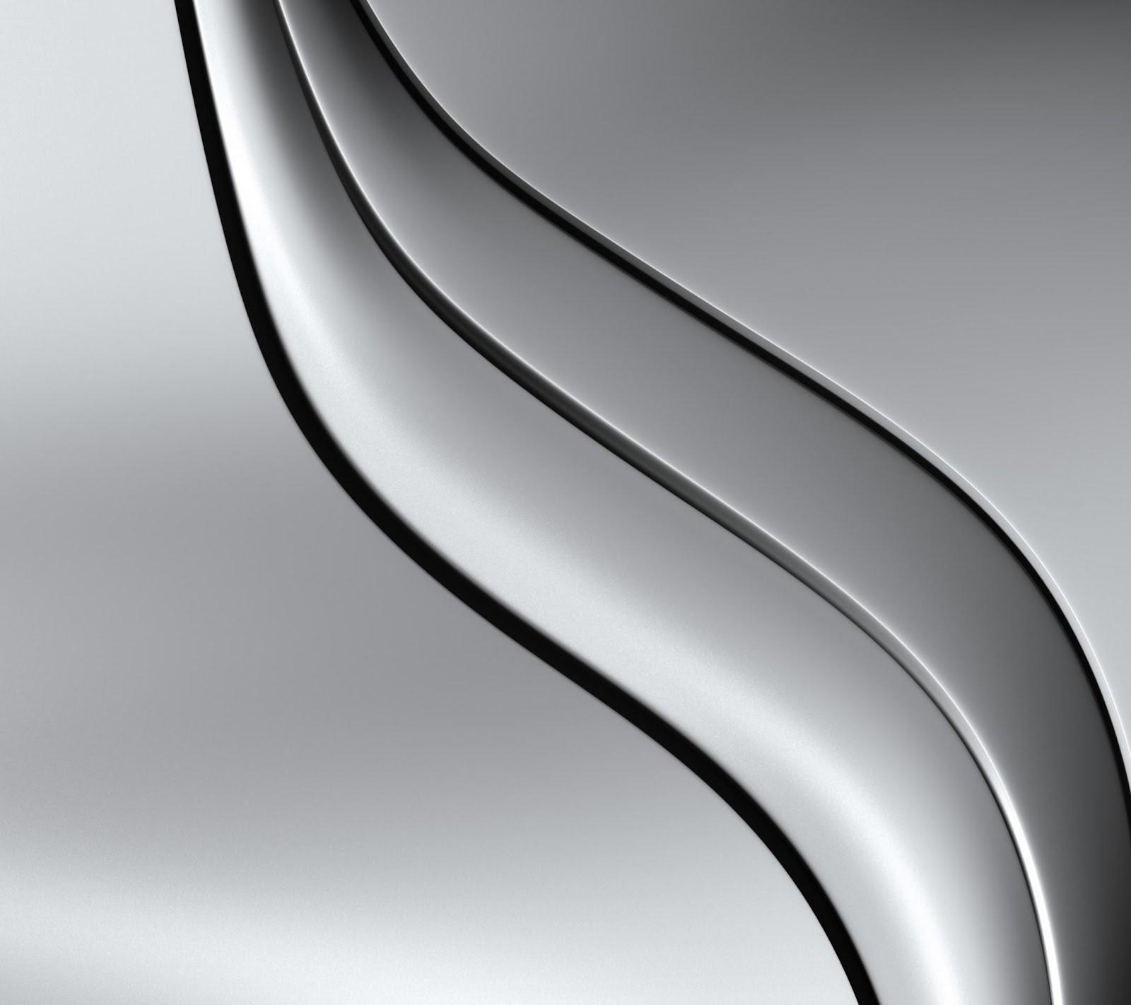 http://4.bp.blogspot.com/-MF4oKcIX2_E/UN2WBPrc2PI/AAAAAAAAVdE/rJIwBLwgWxQ/s1600/kddi_wallpaper_white.jpg