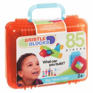 http://www.pjtra.com/t/TEFNSklFQUVFRUVMSUFFREZMRUk?website=205361&url=http%3A%2F%2Fwww.target.com%2Fp%2Fbristle-blocks-big-value-case%2F-%2FA-14021066%23%3Flnk%3Dsc_qi_detaillink