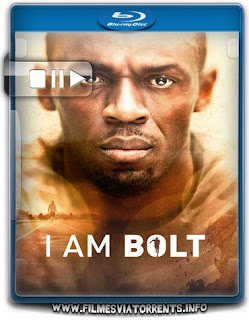 Eu sou Bolt Torrent - BluRay Rip 720p e 1080p Dublado