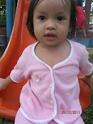 Ayra Qalesha - 23 July 2010