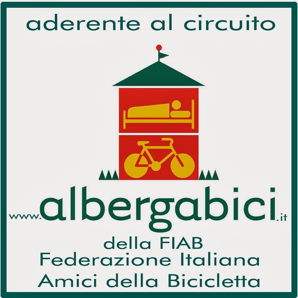 Circuito Albergabici