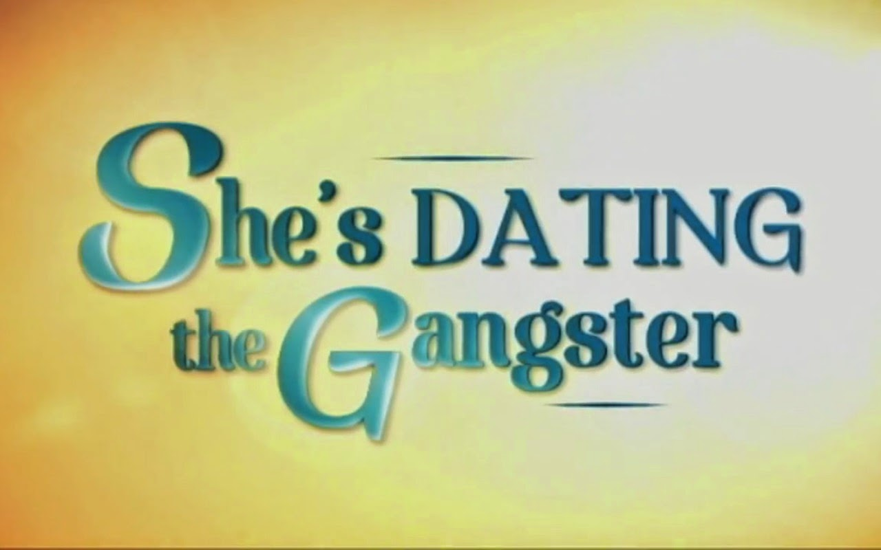 Pinoy tambayan movies shes dating the gangster ebook