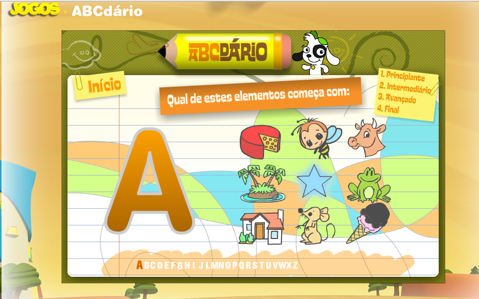 http://discoverykidsbrasil.uol.com.br/jogos/abcdario/