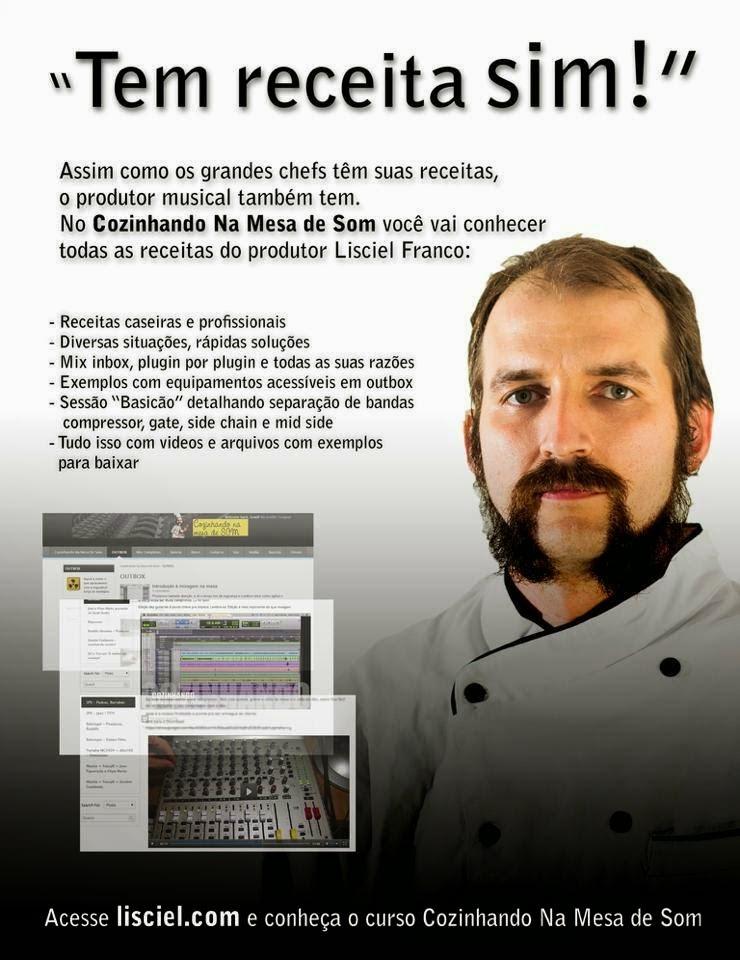 http://questoeseargumentos.blogspot.com.br/2014/10/lisciel-franco.html