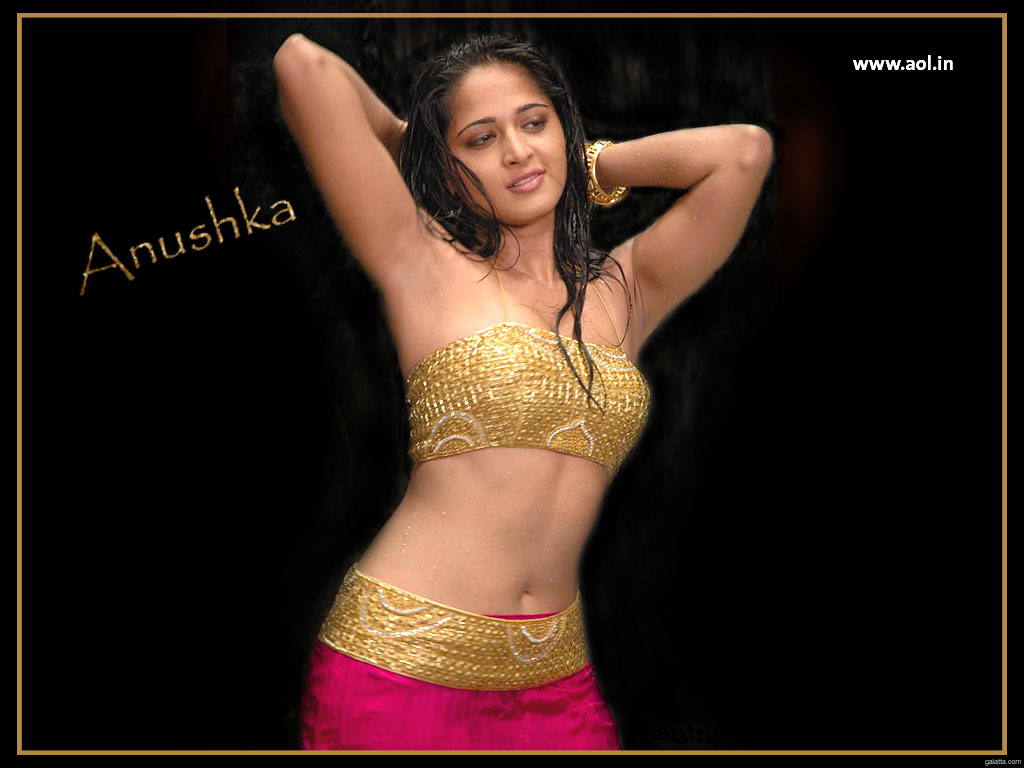http://4.bp.blogspot.com/-MF8onBGzx9w/Th6I5jk9t5I/AAAAAAAAANs/JFqpTWliTOA/s1600/anushka-hot-wallpapers.jpg
