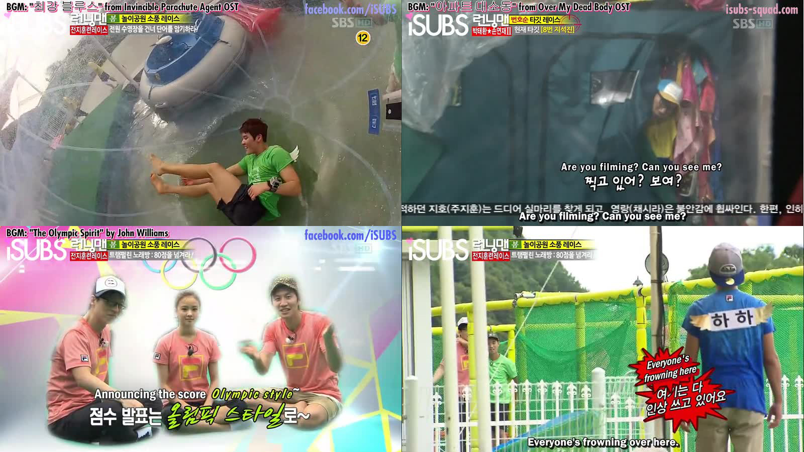 Image of: Moments Best Running Man Episode Part Two If By Japan If By Japan May 2013