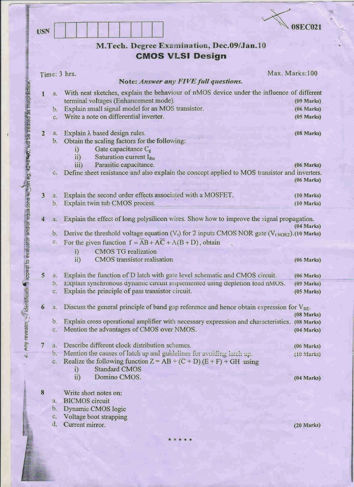 Essay On Vlsi Technology  Great Essays Research Paper Topics On  Essay On Vlsi Technology
