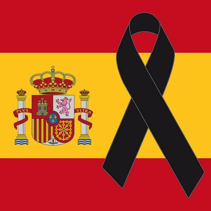 Barcelona somos todos